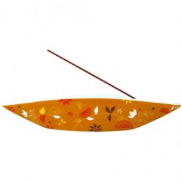 http://www.artdevie.net/419-thickbox_default/porte-encens-pirogue-de-noel.jpg