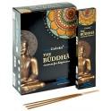 Encens Goloka Black Series Buddha 15g