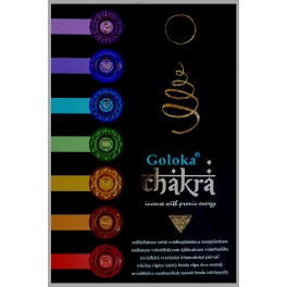 http://www.artdevie.net/4273-thickbox_default/encens-goloka-black-series-chakras-12x15g.jpg