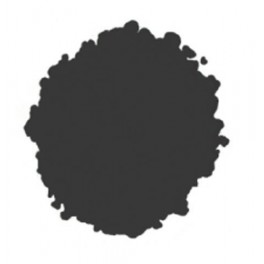 http://www.artdevie.net/431-thickbox_default/storax-de-turquie.jpg