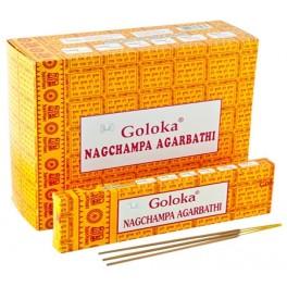 http://www.artdevie.net/4323-thickbox_default/goloka-nag-champa-40g.jpg