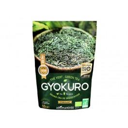 http://www.artdevie.net/4325-thickbox_default/the-vert-bio-gyokuro.jpg