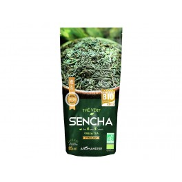 http://www.artdevie.net/4328-thickbox_default/the-vert-bio-sencha.jpg