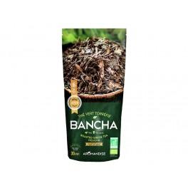 http://www.artdevie.net/4329-thickbox_default/the-bio-grille-bancha-hojicha.jpg
