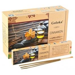 http://www.artdevie.net/4353-thickbox_default/encens-goloka-aromatherapie-cannelle-12x15g.jpg