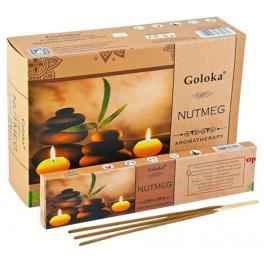 http://www.artdevie.net/4382-thickbox_default/encens-goloka-aromatherapie-noix-de-muscade-12x15g.jpg