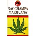Ppure Nag Champa Marijuana 15g