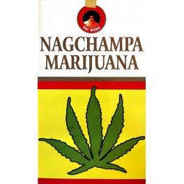 http://www.artdevie.net/4412-thickbox_default/ppure-nag-champa-marijuana-15g.jpg