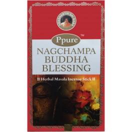 http://www.artdevie.net/4423-thickbox_default/ppure-nag-champa-buddha-blessing-15g.jpg