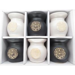 http://www.artdevie.net/4439-thickbox_default/bruleurs-d-huiles-signe-chinois.jpg