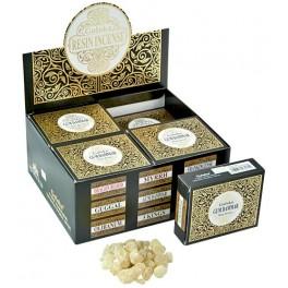 http://www.artdevie.net/4472-thickbox_default/frankincense-goloka-12x50g.jpg