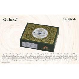 http://www.artdevie.net/4475-thickbox_default/guggal-goloka.jpg