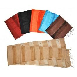 http://www.artdevie.net/4537-thickbox_default/foulard-semi-transparent.jpg