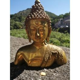 http://www.artdevie.net/4552-thickbox_default/buste-de-bouddha-en-laiton-27cm.jpg