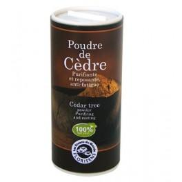 http://www.artdevie.net/474-thickbox_default/tube-poudre-de-cedre.jpg