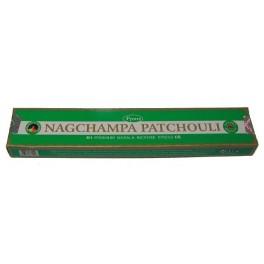 http://www.artdevie.net/943-thickbox_default/ppure-nag-champa-patchouli-15g.jpg