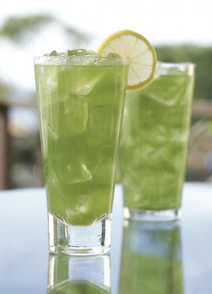 cocktail-thé-matcha-740x1024