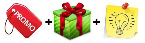 Bonnes Idées et Cadeaux
